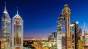 ОАЭ: путешествие в мир роскоши