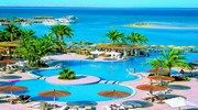 Египет, Хургада. Рекомендуемые отели, бронируйте заранее по самым низким ценам.