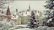 Новогоднее Закарпатье за 6 дней