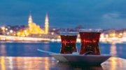Величественный Стамбул!