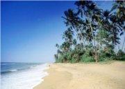 8 березня на Шрі-Ланці