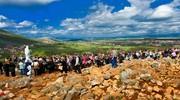 Паломнический тур в Меджугорье