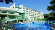 Болгарія, Золоті піски, готель ZDRAVETS 4*