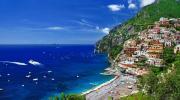 Екскурсійний тур - На море в Грецію