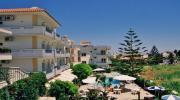 Греція о. Крит, Іракліон - Амудара