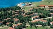 Хорватія Готель Sol Polynesia Hotel 3*