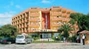 Туреччина, Аланья Готель KLAS DOM ANEX HOTEL 4*