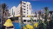 Туреччина, Аланья Готель KATYA HOTEL 5*