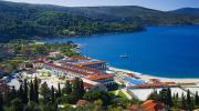 Чорногорія на травневі свята!!!