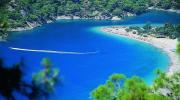 Туреччина, прекрасний Мармарис!