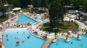 Болгарія, Чайка готель Flamingo Chaika 3*, виїзд зі Львова