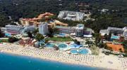 Болгарія, Золоті піски, шикарний готель Park Hotel Golden Beach 4*