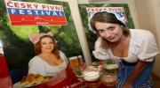 Автобусний тур в Прагу на фестиваль Чеського пива!!!