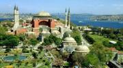 Гарячі тури в Туреччину, на найближчі дати!
