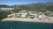 Неймовірна Чорногорія по супер низьким цінам