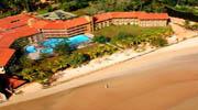 Неймовірний острів Шрі-Ланка чекає на Вас!!!