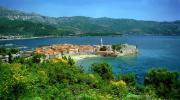 Чорногорія-доступна для кожного!!!