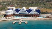 ТУРЕЧЧИНА Vikingen Quality Resort 5*