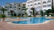 Туніс із своїми найкрасивішими пляжами манить!!!СУСС!