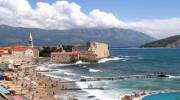 Прекрасна Чорногорія, Будва, гарячий тур!!!