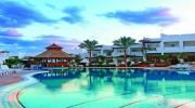 ЄГИПЕТ ШАЛЕНІ ЦІНИ Delta Sharm Resort 4*