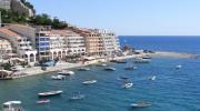 Прекрасна Чорногорія, гарячі тури на вихідні!!!