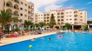 КІПР ЗІ ЛЬВОВА Crown Resort Elamaris L 3*