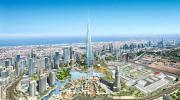 ОАЕ, Дубай, Раннє бронювання по супер-низьким цінам!!!