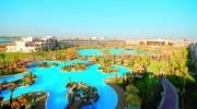 ЄГИПЕТ ALBATROS PALACE RESORT & SPA 5*