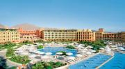 ЄГИПЕТ Intercontinental Taba Heights Resort 5*