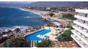 Туреччина, Прекрасна Аланья, Гарячий тур
