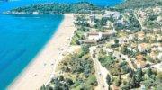 Акційний тур, Чорногорія, Бечичі