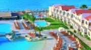 Кіпр зі Львова Crown Resorts Henipa 3*