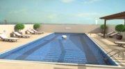 ОАЕ  CITYMAX HOTEL SHARJAH 3*