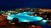 Суперкласний готель Хургада ЗІ ЛЬВОВА