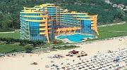 Болгарія, Сонячний берег Супер-ціна!!!!