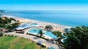 Болгарія, Сонячний берег ХАЛЯВА