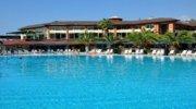 Туреччина, Чудова Аланья Горить!!!!!Зниження ціни