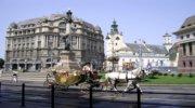 Прийом у Львові і організація  екскурсій на любий смак
