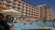 Туреччина, Аланья  Готель дня - знижка 5%!!!