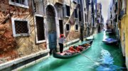 Прекрасна Венеція ☀ Автобусний тур