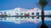 Готель: HILTON FUJAIRAH RESORT 5*, ОАЕ, Емірати