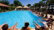 Туреччина Larissa Akman Park Hotel 4*