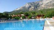 Супер ціни на Туреччину Magic Sun 4*