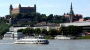 Величні міста Європи!!!В програмі Вена і Дрезден!!!