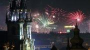 Новый год в Сказочной Праге !!!!! Супер-цена !!!