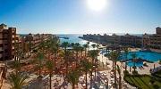 Хургада☀ЄГИПЕТ Популярний готель!!!