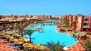 НОВИЙ РІК В ЄГИПТІ Albatros Aqua Vista Resort & Spa 4*