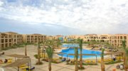 Єгипет Jaz Bluemarine Resort 5*