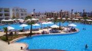 Отдых в Шарм эль Шейхе! Египет